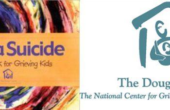 After a suicide death