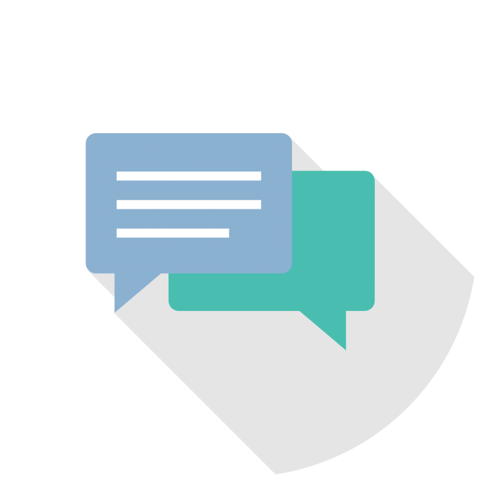 We invite you to share your experiences, questions, and resource suggestions with the WYG community in the discussion section below.