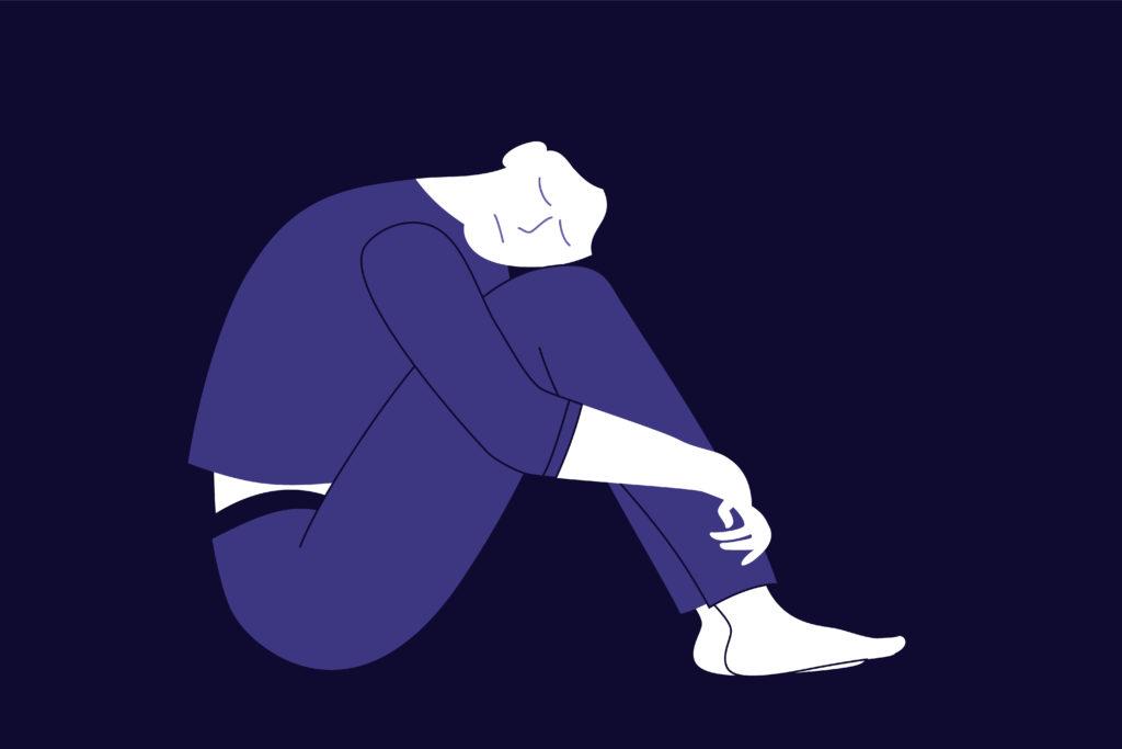 Comparing Grief